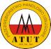 Atut - Centrum Szkoleniowe
